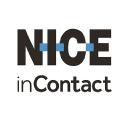 nice.com